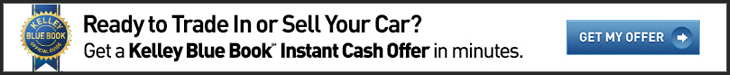 Appraise your Trade-In at Carena Motors